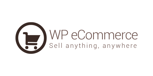 WP eCommerce Integration